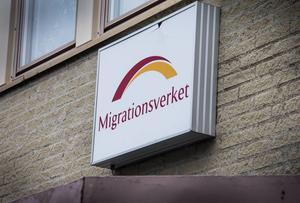 Migrationsverket säger upp alla avtal om ensamkommande flyktingbarn. Söderhamns kommun kan drabbas hårt.