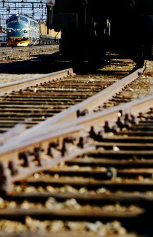 Riksrevisionen har funnit otillräckliga kunskaper om järnvägarnas tillstånd.