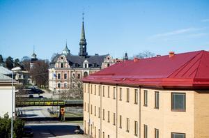 Alla länets kommuner har besvarat enkäten som länsstyrelsen Gävleborg nu släppt som en gemensam rapport.