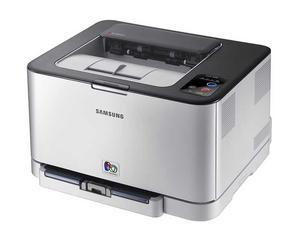 Lättviktig laserDe flesta som skriver ut foton använder en bläckstråleskrivare. Alternativet är en laserskrivare, men den är större, dyrare och klumpigare - och ger inte lika bra fotoutskrifter. Det finns dock även fördelar. Eftersom utskriftskostnaden är lägre passar den bättre på kontor.Samsung CLP 320 är en av de minsta och smidigaste färglaserskrivarna. Den utlovar bra bildkvalitet för bilder, även om du inte kan få lika tjocka och blanka fotografier som med en bläckstråleskrivare.Prisintervall: 809-2 435 kronorLäs mer: www.samsung.se