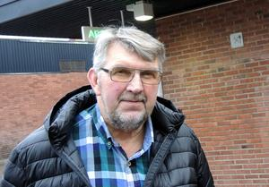 Hur Rättviksmodellen skulle fungera i Hedemora behöver utredas, tycker Per Fagerström (S). Men om kommunen ställer sig positiv så hoppas han att den kan införas till sommaren.