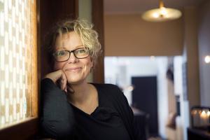 Ewa-Lena Persson