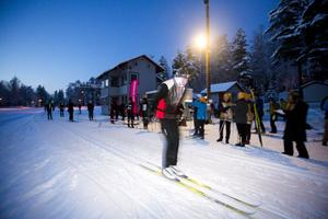 Bygg tio konstgräsplaner inom Östersunds kommun. Det behövs för ungdomsfotbollens utveckling, hävdas i ett medborgarförslag.