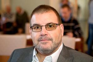 Jonny Lundin (C).