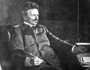 Hur vårdar vi det språkliga och litterära arvet efter Strindberg, Selma Lagerlöf och Vilhelm Moberg?