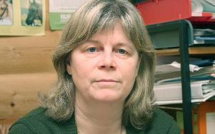 Louise Tysklind, 54, Insjön:-- Jag minns det mycket väl. Det var på min födelsedag. Jag jobbade på Sammilsdalskolan och det var en elev som ringde till mig på lördagsmorgonen och undrade om vi kunde ha skoldans när Palme var mördad.