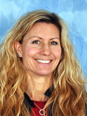 Svensk Försäkrings ekonom Kristina Ström Olsson menar att vi allt mer kommer att få diskutera den privata sjukvårdens roll i Sverige.