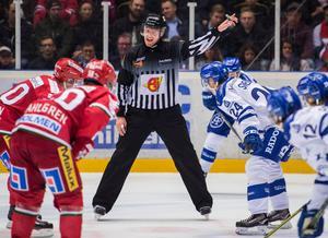 Foto: Erik Mårtensson/Bildbyrån