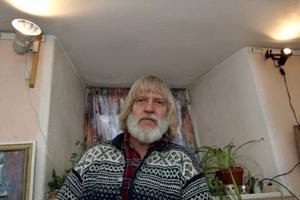 Rolf Kjellberg.