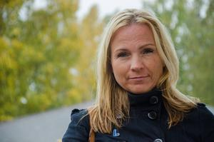 Liberalernas gruppledare i Borlänge Monica Lundin har skrivit både ett blogginlägg och en motion om kommunens hantering av fritidsgården Träffpunkten Paradiset