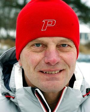 – Ja, den i Kvissle, men den blir mindre och mindre. När jag var liten var jag på den i stan.Per-Erik Nordlander, 49, egen företagare, Juniskär.