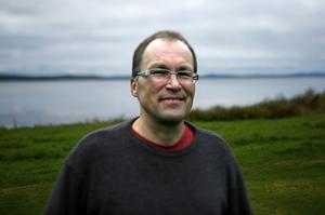 Olavi Hemmilä, skribent.
