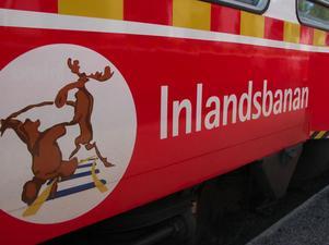 Fem kommunalråd i Dalarna finns med bland de 25 kommunpolitiker som vill lyfta fram Inlandsbanans betydelse för behovet av ökad godstrafik från norrländska gruvor.