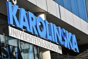 Skandalerna omgärdar Nya Karolinska i Stockholm - världens dyraste sjukhus!