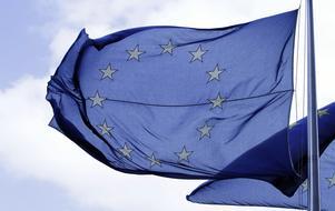 Det ligger en stor fara i att ge EU beskattningsrätt, skriver Stefan Lindskog.