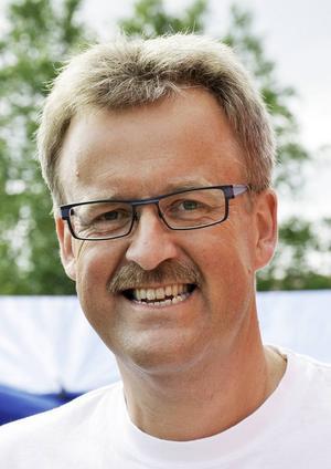 Bengt Bergqvist (S)