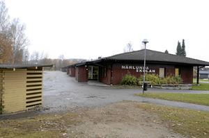Oppositionen vill fortsätta satsningen på barnen och skolorna i Askersunds kommun.