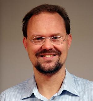 Jens RunnbergNATTUGGLA,,,som tycker amerikanska presidentvalskampanjer är litet läskiga