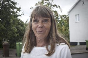 Monika Lithner, 62 år, förtidspensionär, Fagersta: – Johnny Cash, Elvis, The Rolling Stones – och Björn Afzelius. Han lämnade jordelivet alldeles för tidigt.