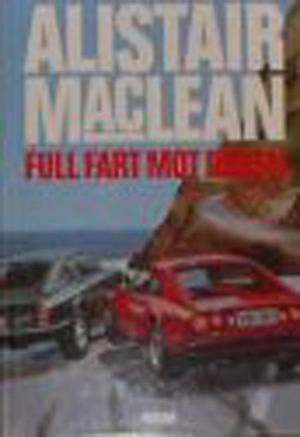 Racerföraren John Harlows karriär och liv rasar samman efter att han orsakat fyra människors död i en olycka.