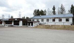 Wärdshuset Kopparn får också en ny ägare i en paketlösning med Hotell Njupeskär.