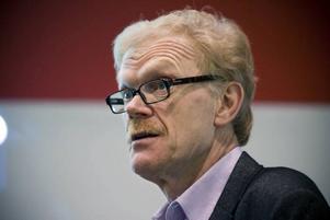 Professor Anders Fasth vill att läkarkåren ska bli bättre på att upptäcka immunbristsjukdomar.