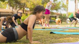 Resebolagen erbjuder resor för såväl elitidrottare som vardagsmotionärer, men också för personer som vill kombinera sol och bad med ett och annat träningspass.