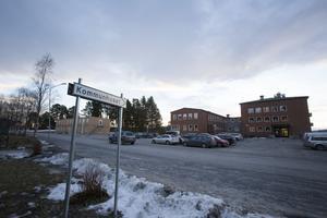I en kartläggning av löneläget i länets kommuner som ÖP gjort ligger Åre kommun på fjärdeplats när det kommer till medellön bland kommunernas 50 bäst betalda.