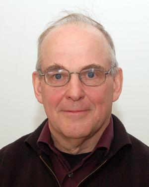 Förrättningslantmätare. Björn Uddevik har utsetts till förrättningslantmätare för en eventuell förrättning i Dala-Floda.