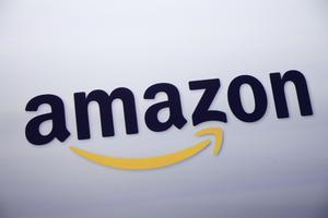 Nätjätten Amazon tillverkar röstassistenten som tar upp beställningar på kommando.
