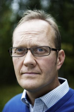 Förra tisdagen höll Leksands IF med vd Håkan Åman i spetsen en stor presskonferens i Tällberg och presenterade den nya utomhusarenan