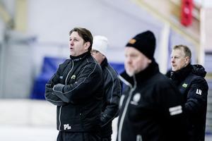 Patrik Larsson.