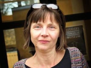 Från januari till oktober 2014 har Susanne Ruthström tagit en miljon kronor från föreningens konton och betalat tillbaka 400 000 med hjälp av vinster och lån.