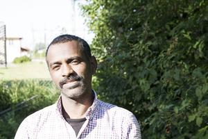 Nimeiri Ali, 40.