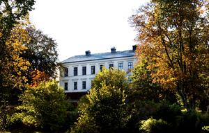 Planerna för Karlsundsområdet börjar ta form. Först måste dock en gemensam organisation skapas för utvecklingsarbetet, vilket kan vara ett bolag.