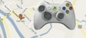 Bodde i fel stad - bannades från Xbox Live