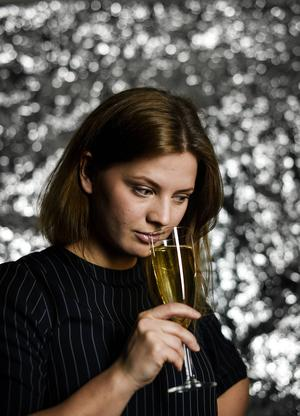 Mycket har hänt på den alkoholfria fronten de senaste åren. För den som vill köra ett vitt nyår finns en mängd olika bubbel att välja mellan.   Pontus Lundahl/TT