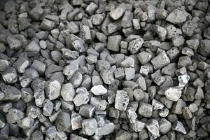 Ovakos glödskal återanvänds iNorge som ferrolegering.
