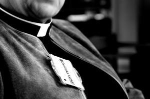 När Svenska kyrkan skiljdes från staten år 2000 var 82,9 procent av Sveriges befolkning medlemmar. Siffran är nu nere på runt 63 procent.