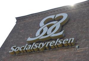 Rankar högre. Bättre för Västmanland i Socialstyrelsens/SKL:s vårdrankning.
