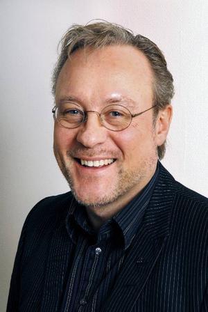 Jananders Mattson (M).