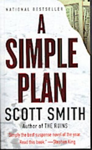 Scott Smiths