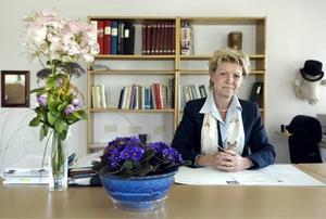slutat. Korsnäs anställda fick på torsdagen veta att personaldirektören Lotta Söderström lämnar företaget med omedelbar verkan. Anledningen som anges är personliga skäl.