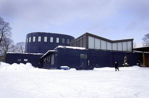 Kungliga Musikhögskolans dirigentelever kommer till Gävle konserthus för att leda Gävlesymfonikerna.