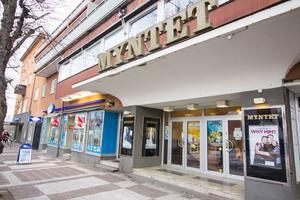 Eurostars delägare, Pär-Magnus Almqvist, är övertygad om att det kommer bli dyrare biobiljetter i Avesta efter årsskiftet när momsen höjs.