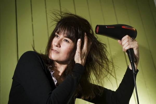 DYRAST TORKAR FORTAST. De dyraste modellerna är snabbast på att torka håret i Smartsons test av hårföner.
