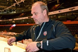 Inhoppande Modotränaren Per-Erik Johnsson summerar säsongsavslutningen.
