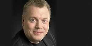 Göran Hülphers.