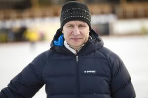 Maxim Potechkin växte upp i Dimitrovgrad, grannstad till VM:s huvudort Uljanovsk.