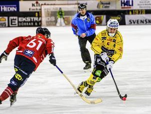 Vadim Arkhipkin är en spelare i Broberg som saknar kontrakt inför nästa säsong.